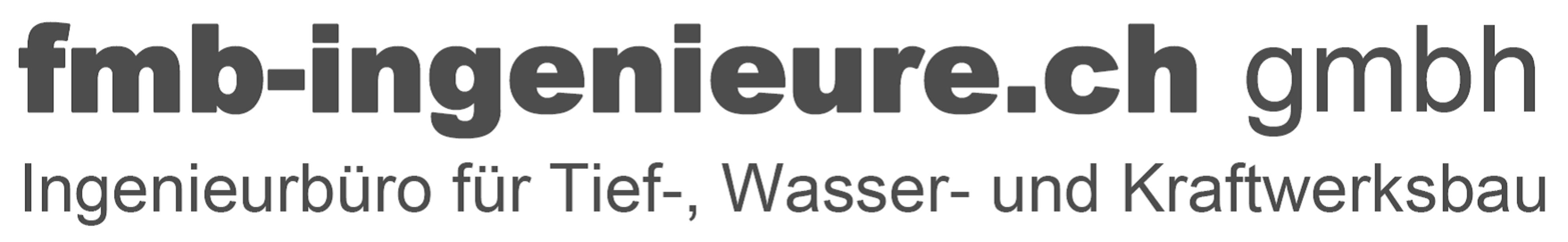 fmb-ingenieure.ch